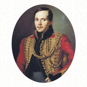 1374125257_mihail-yurevich-lermontov