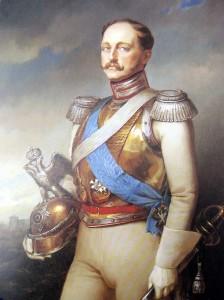 imperator-nikolay-1